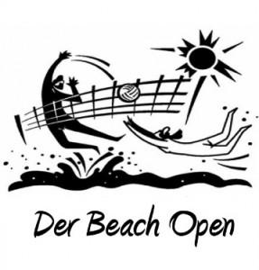 logo_der